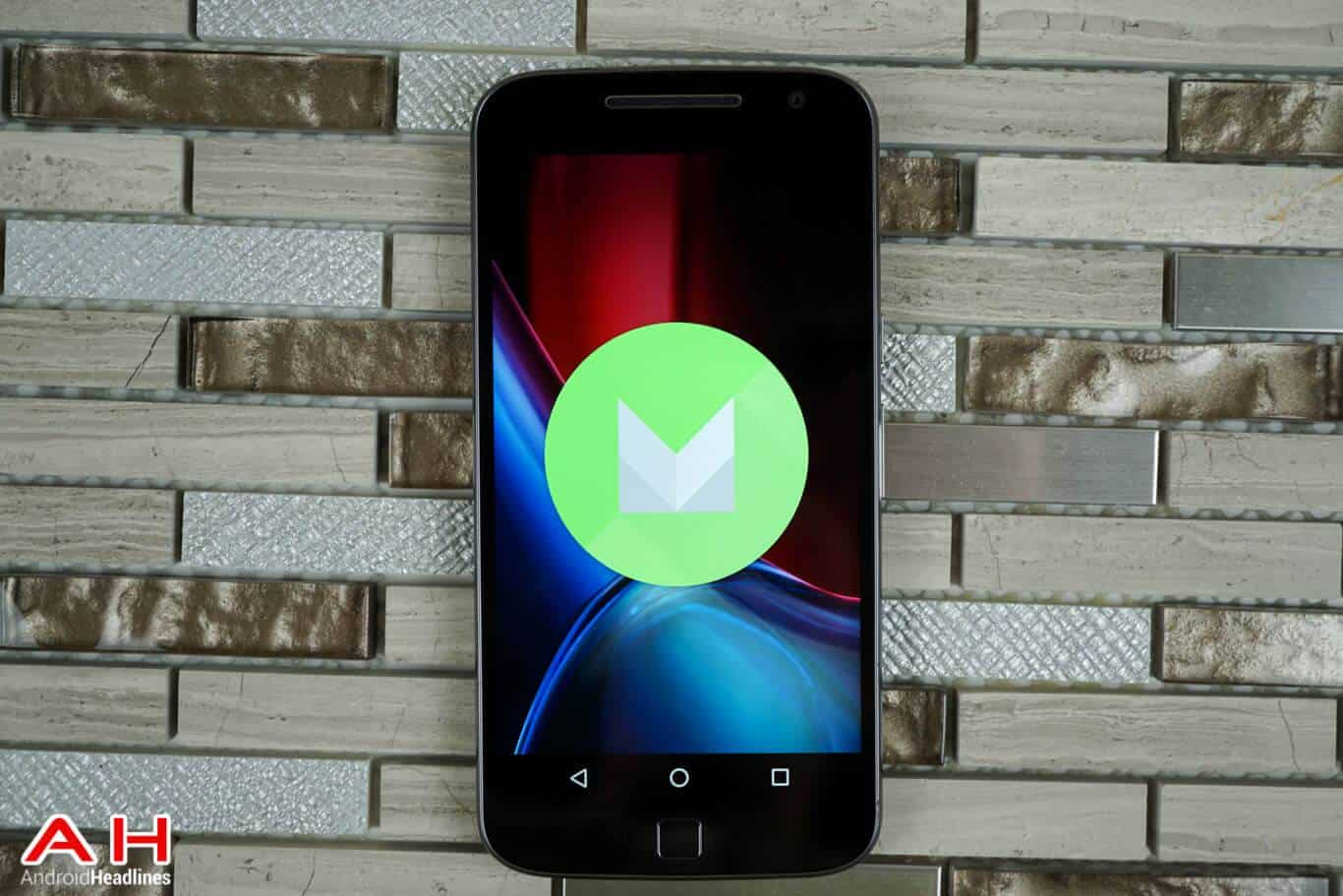 Moto-G4-Plus-Review-AM-AH-25