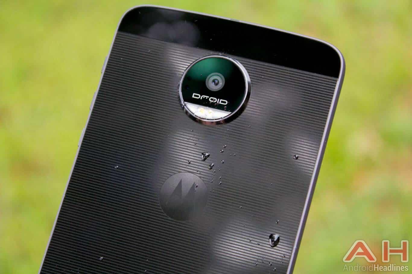 Motorola-Lenovo-Moto-Z-07