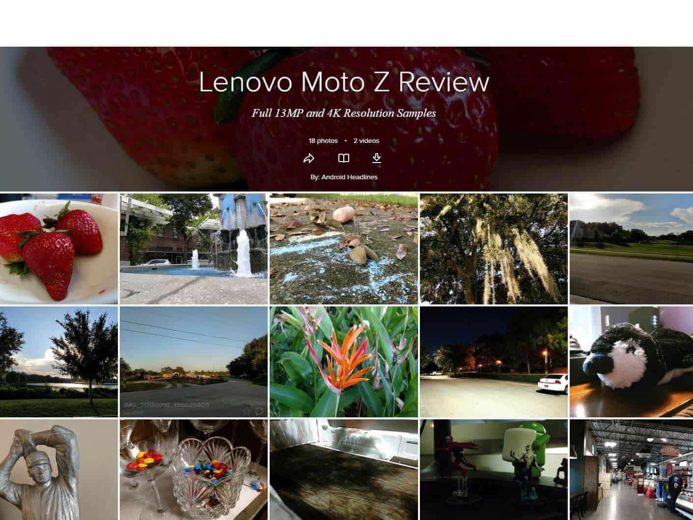Motorola-Lenovo-Moto-Z-AH-NS-Flickr