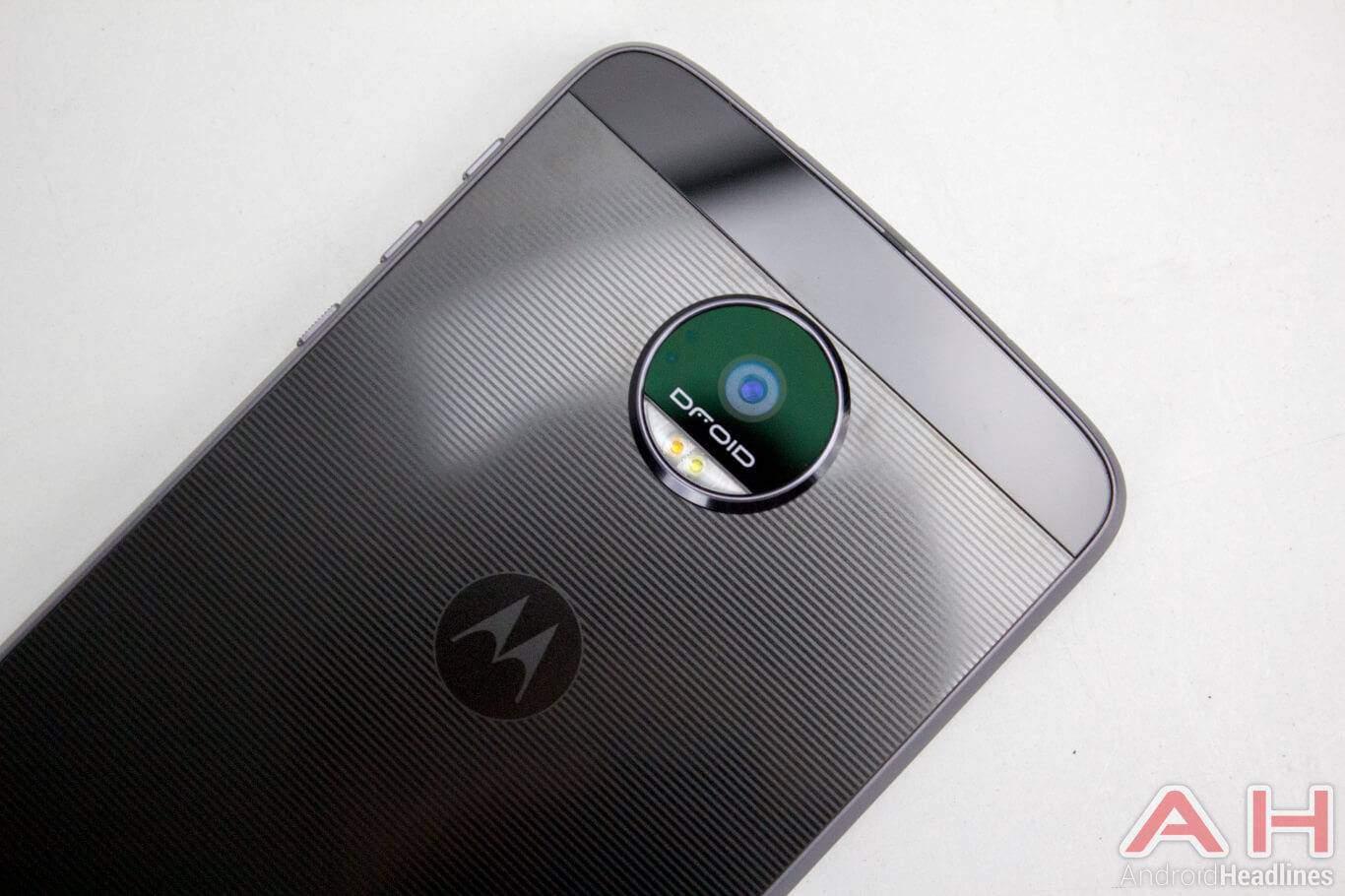 Motorola-Lenovo-Moto-Z-Force-AH-NS-08