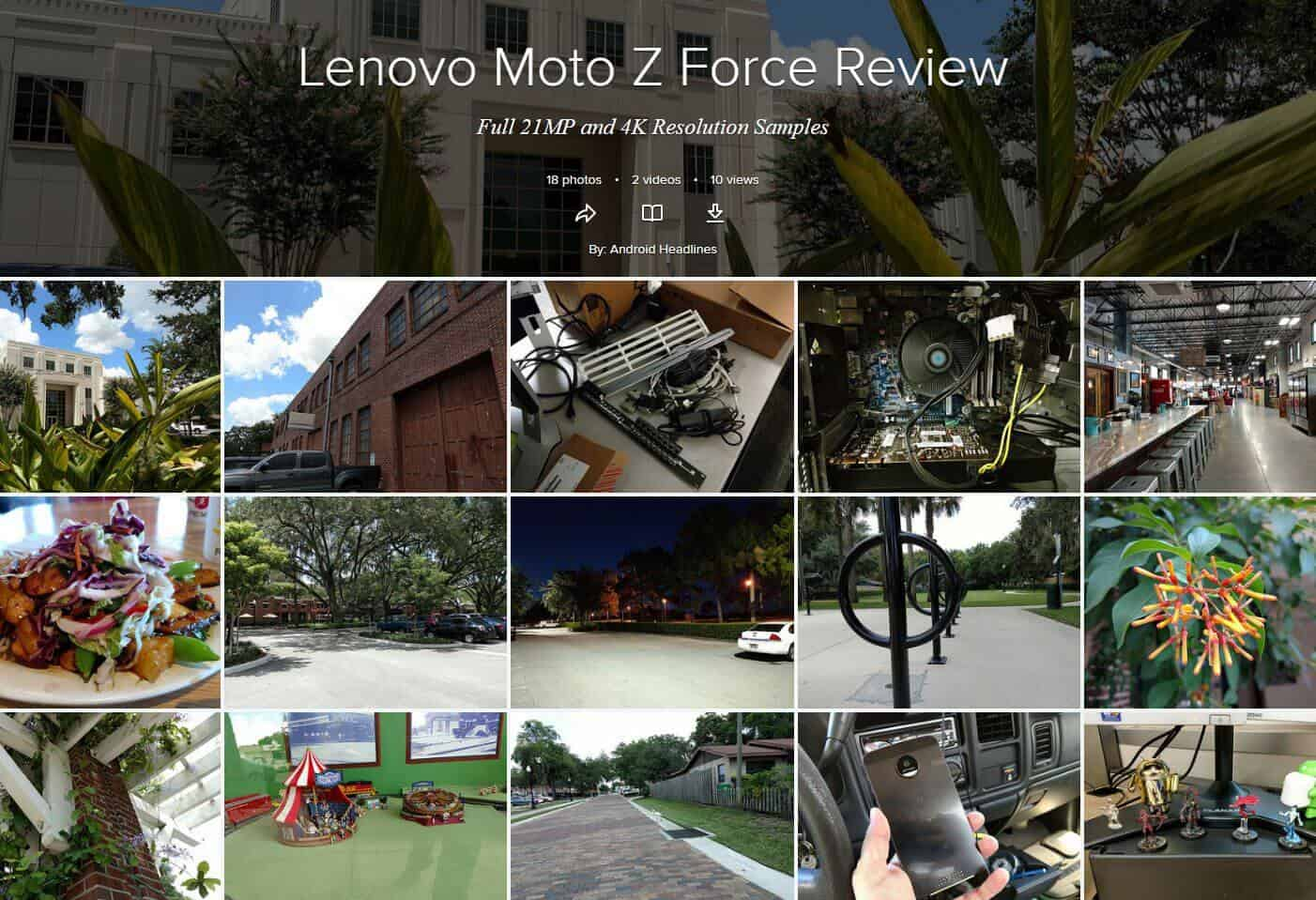 Motorola-Lenovo-Moto-Z-Force-AH-NS-Flickr2