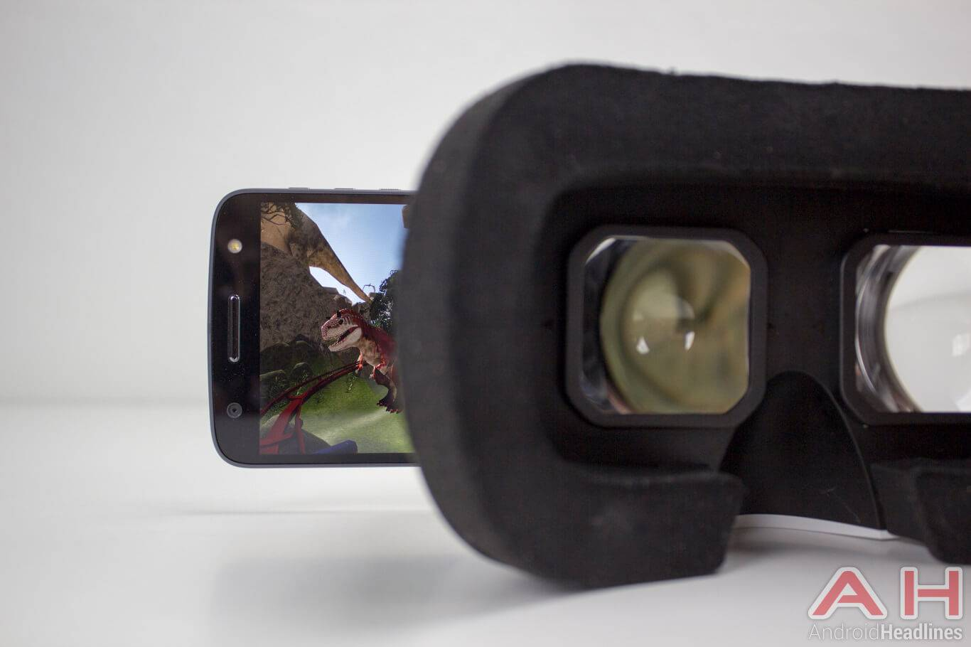 Motorola-Lenovo-Moto-Z-Force-AH-NS-VR