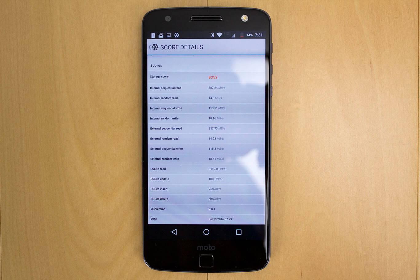 Motorola-Lenovo-Moto-Z-Force-AH-NS-benchmarks