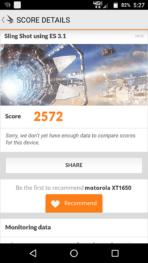 Motorola Lenovo Moto Z Force screenshots Benchmark 01