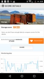 Motorola Lenovo Moto Z Force screenshots benchmark 03