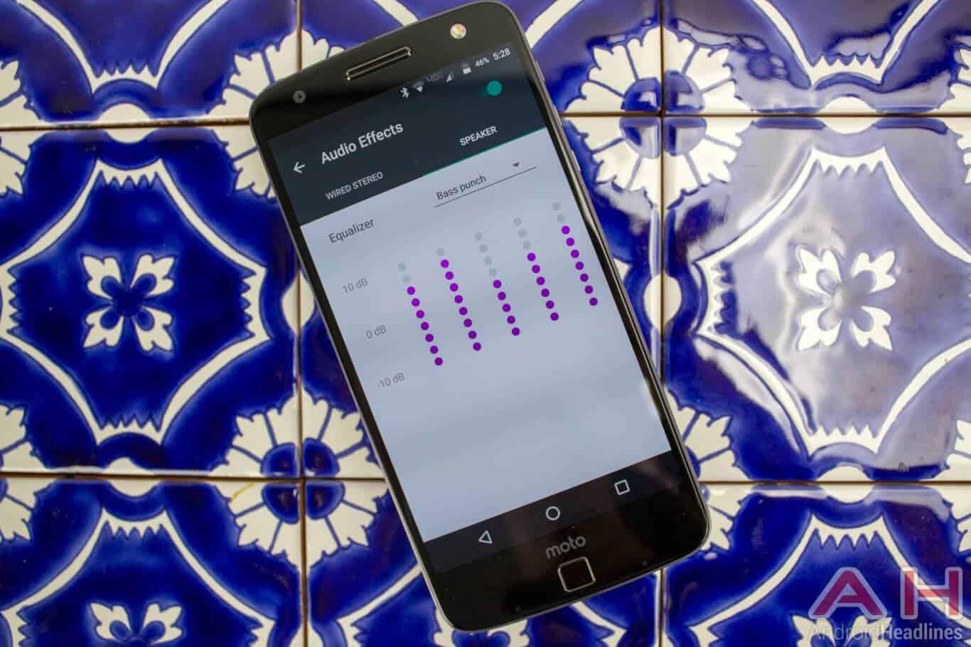 Motorola-Lenovo-Moto-Z-audio-modular
