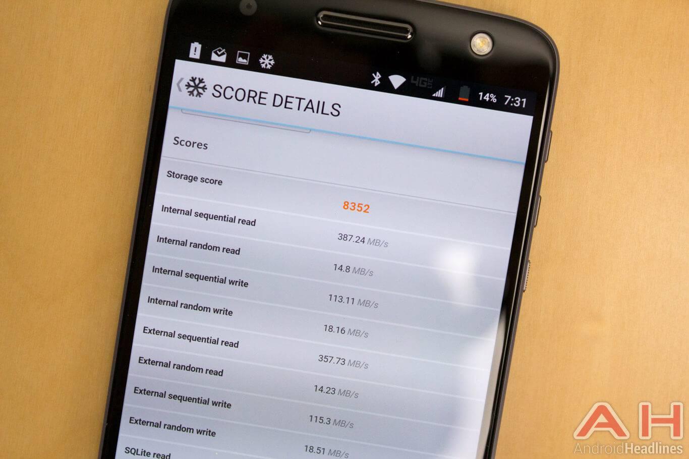 Motorola-Lenovo-Moto-Z-benchmarks