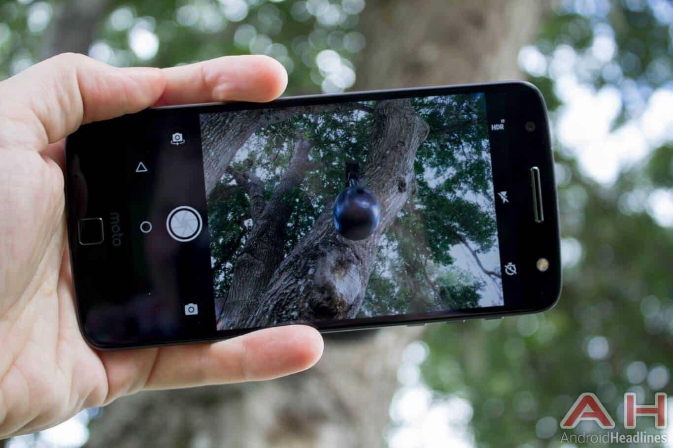 Motorola-Lenovo-Moto-Z-camera
