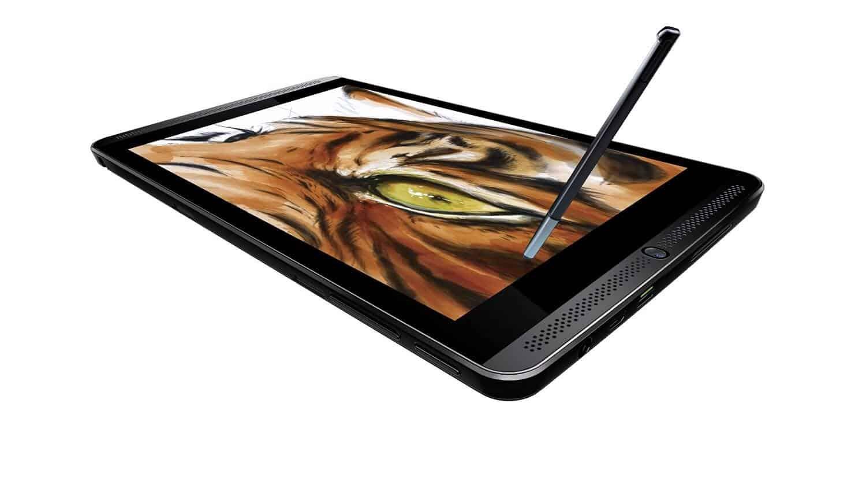 NVIDIA SHIELD Tablet Wi-Fi
