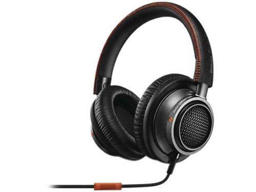 Philips L2BO27 Fidelio Over-Ear Headphones 01