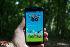 Busy Networks Bust Pokemon GO Fest, Making Game Unplayable