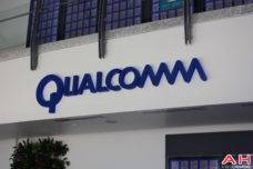 Qualcomm's New RFFE Portfolio Makes 600 MHz Support Easier