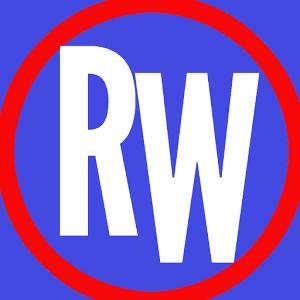 RevealWild icon