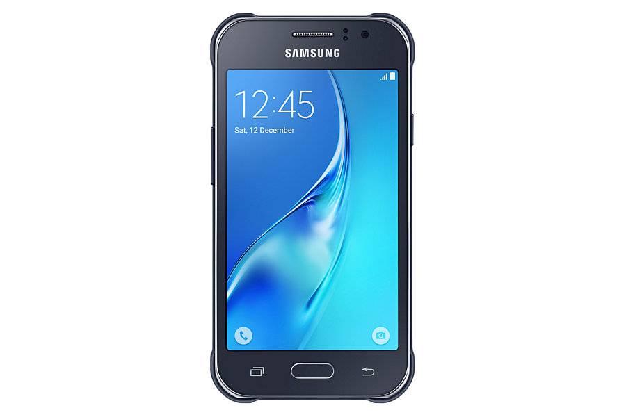 Samsung Galaxy J1 Ace Neo 1