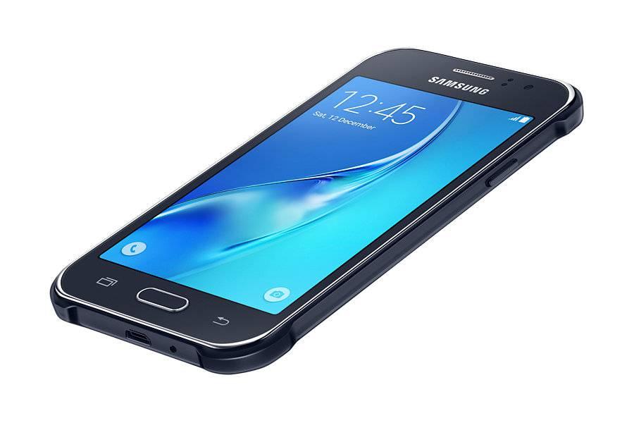 Samsung Galaxy J1 Ace Neo 10