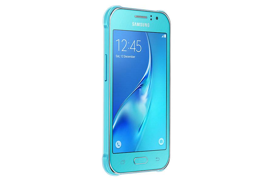 Samsung Galaxy J1 Ace Neo 11