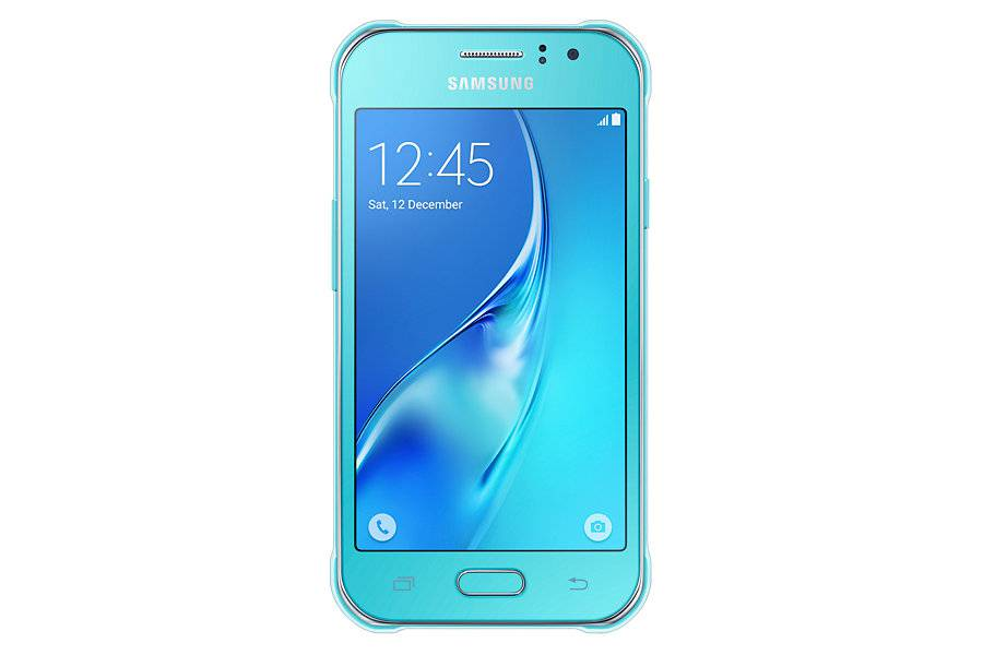 Samsung Galaxy J1 Ace Neo 12
