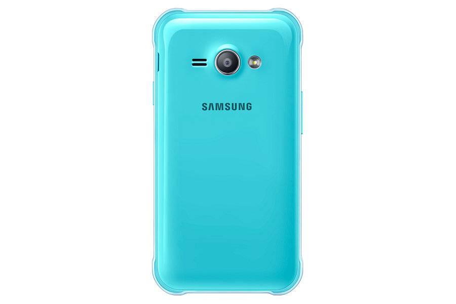 Samsung Galaxy J1 Ace Neo 13