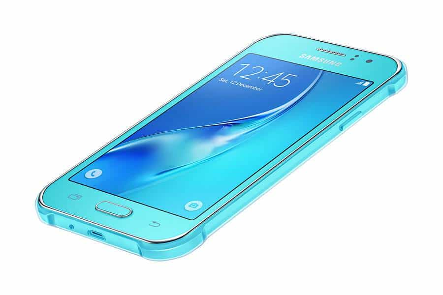 Samsung Galaxy J1 Ace Neo 16