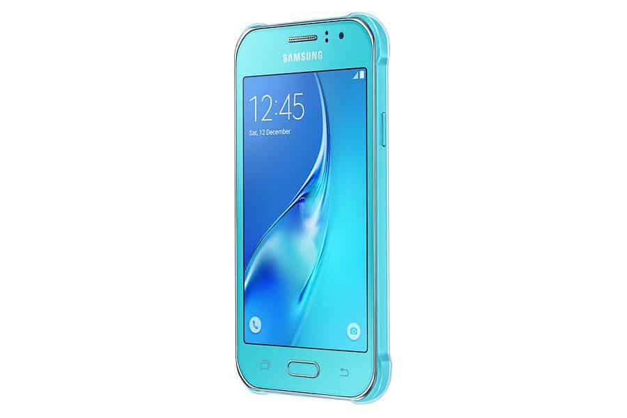 Samsung Galaxy J1 Ace Neo 17