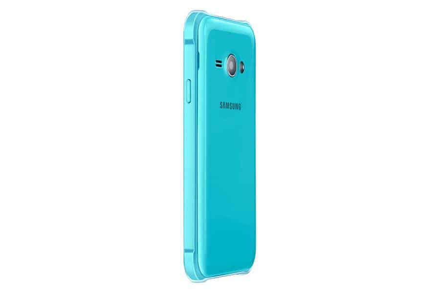 Samsung Galaxy J1 Ace Neo 18