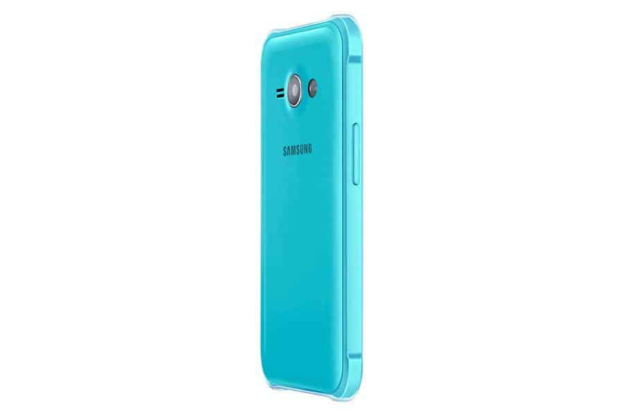 Samsung Galaxy J1 Ace Neo 19