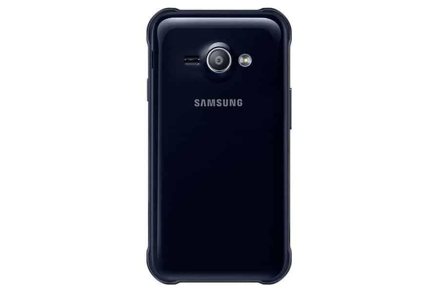 Samsung Galaxy J1 Ace Neo 2