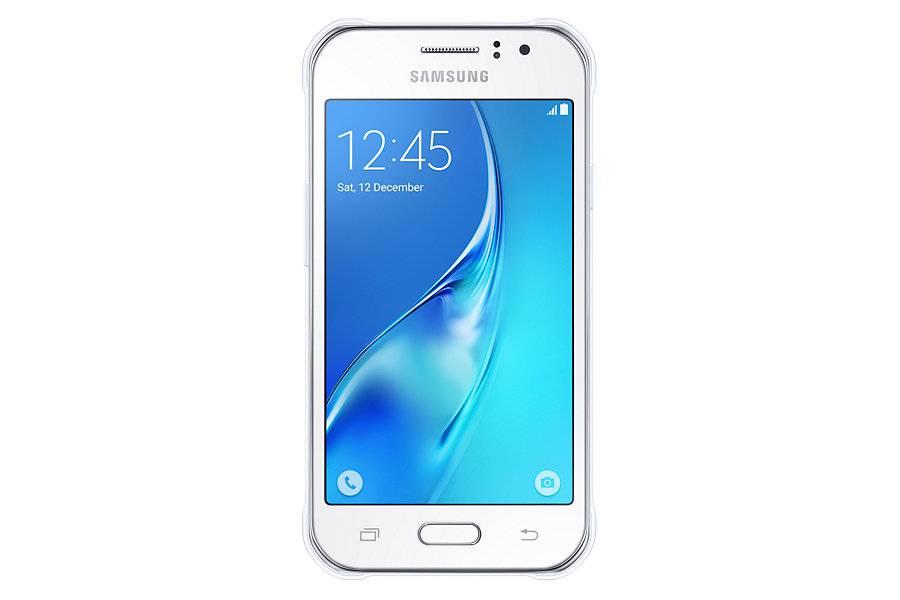 Samsung Galaxy J1 Ace Neo 21