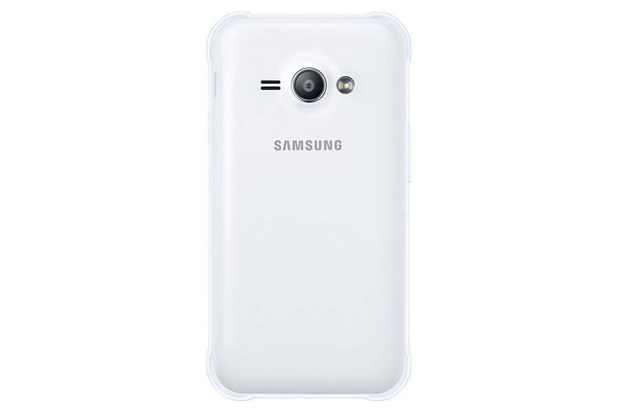 Samsung Galaxy J1 Ace Neo 22