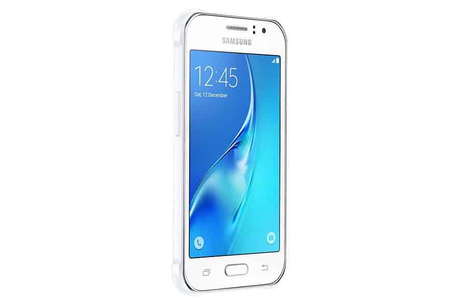 Samsung Galaxy J1 Ace Neo 25
