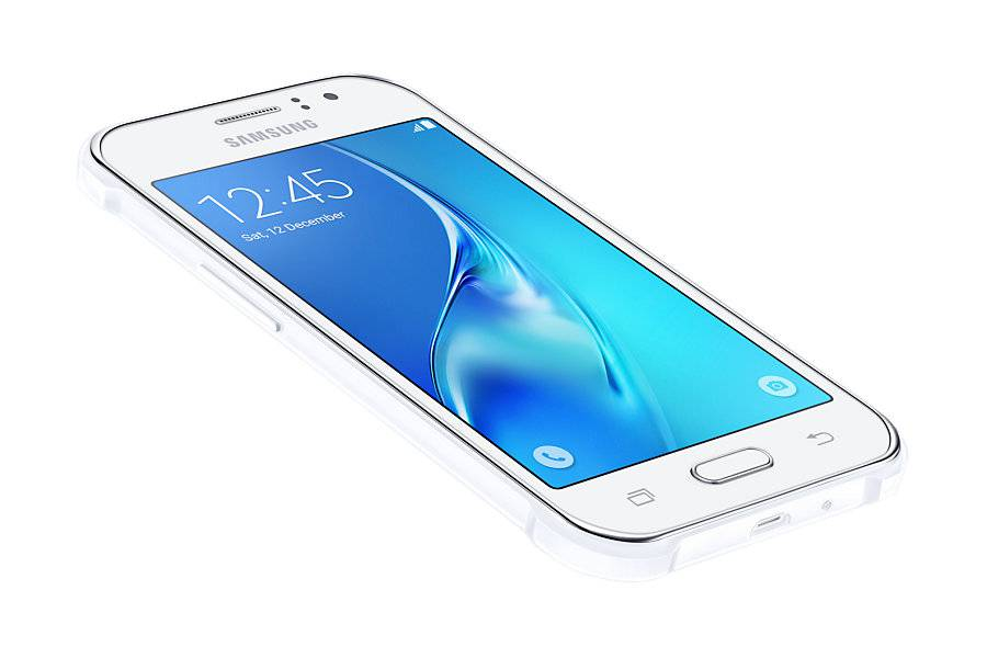 Samsung Galaxy J1 Ace Neo 28