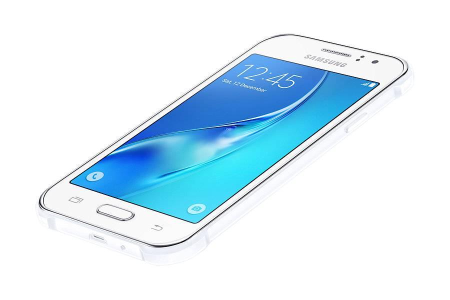 Samsung Galaxy J1 Ace Neo 29