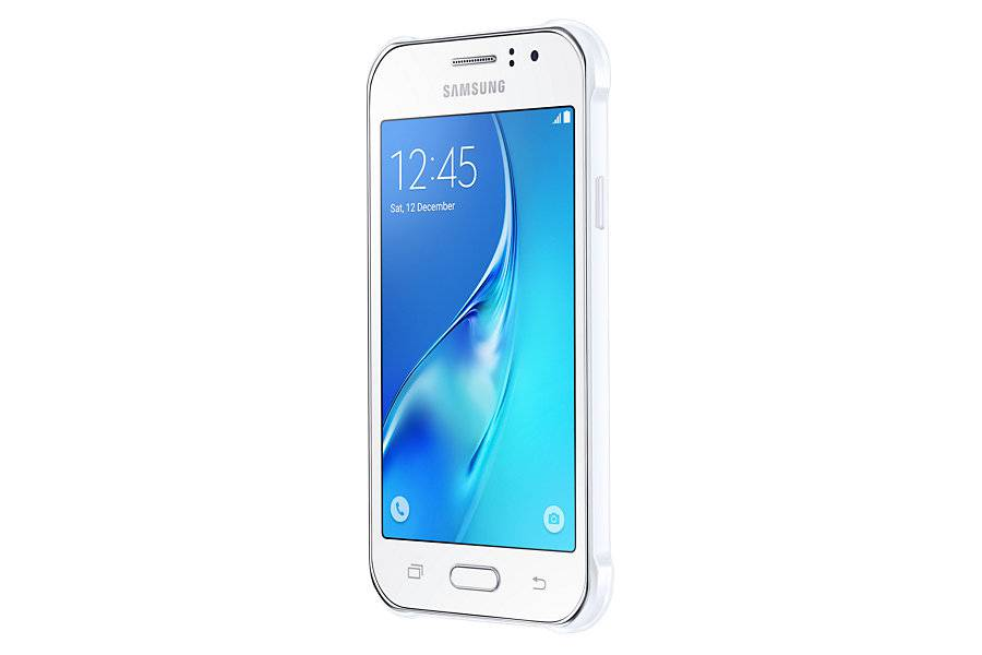 Samsung Galaxy J1 Ace Neo 30