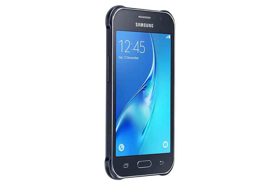 Samsung Galaxy J1 Ace Neo 5