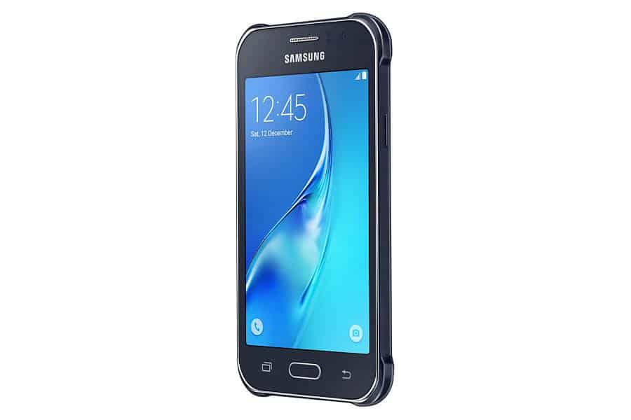 Samsung Galaxy J1 Ace Neo 6