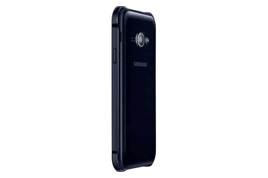 Samsung Galaxy J1 Ace Neo 7