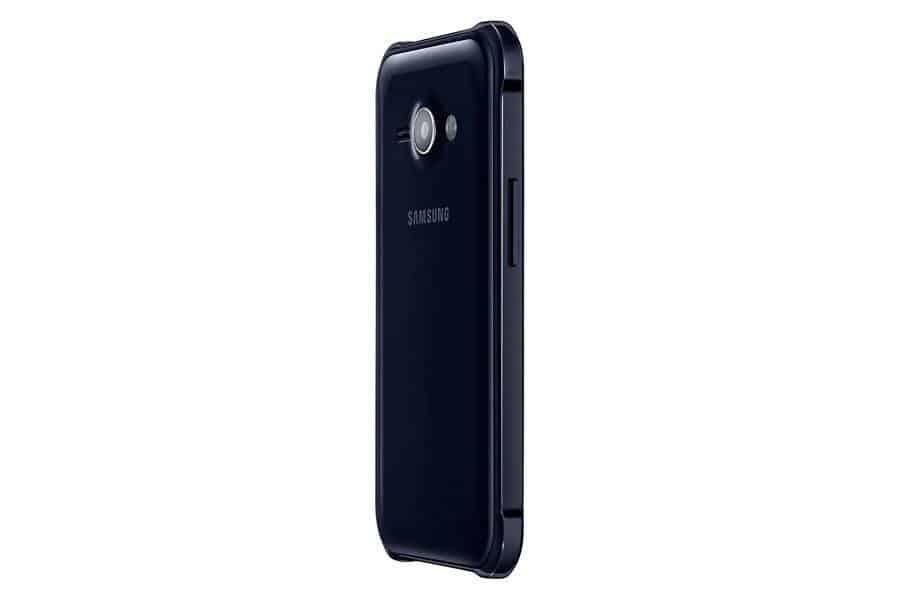 Samsung Galaxy J1 Ace Neo 8