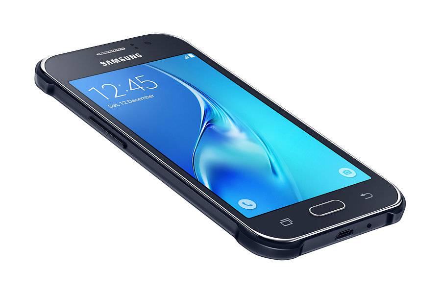 Samsung Galaxy J1 Ace Neo 9