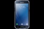 Samsung Galaxy J2 5