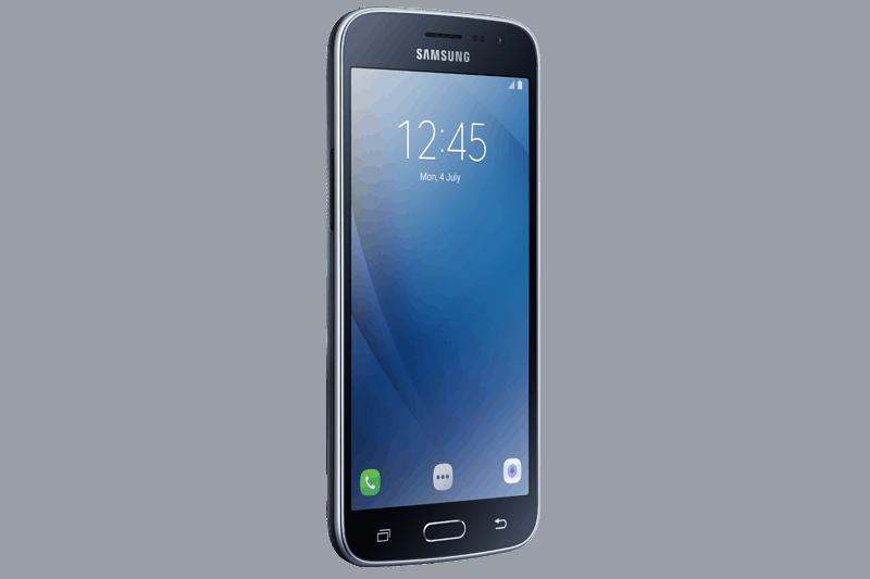 Samsung Galaxy J2 7