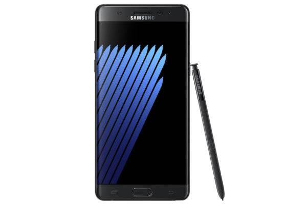 Samsung-Galaxy-Note-7-AH-11