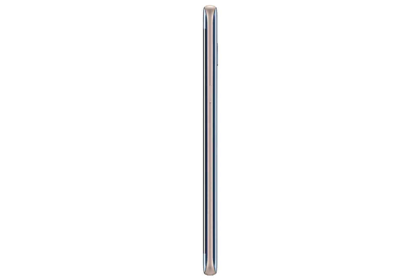 Samsung Galaxy Note 7 AH 16