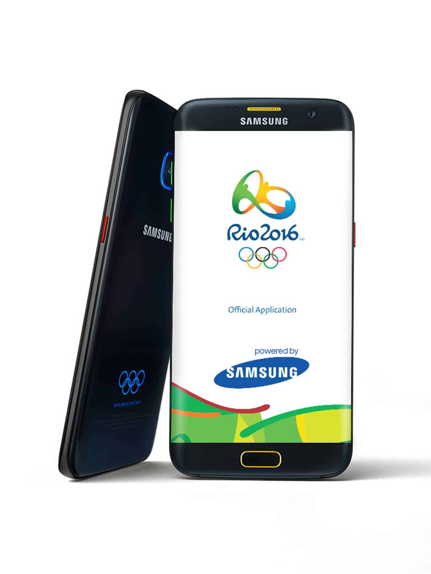 Samsung-Galaxy-S7-Edge-Olympic-Edition-3