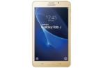 Samsung Galaxy Tab J 1