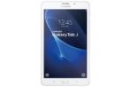Samsung Galaxy Tab J 3