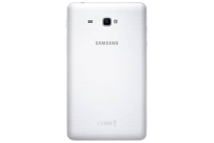Samsung Galaxy Tab J 4