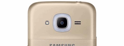 Smart Glow Galaxy J2 01 e1467707335705