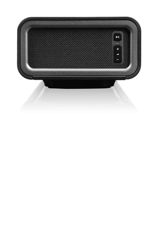 Sonos PLAYBAR deal 2