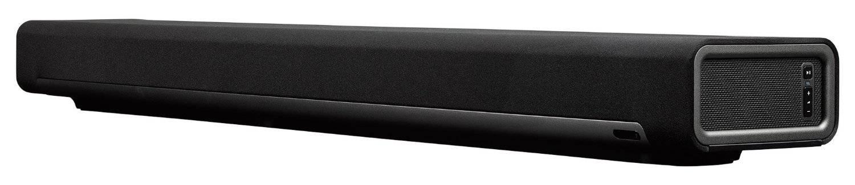 Sonos PLAYBAR deal 3