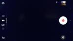 Sony Xperia X Performance AH NS Screenshots camera 01
